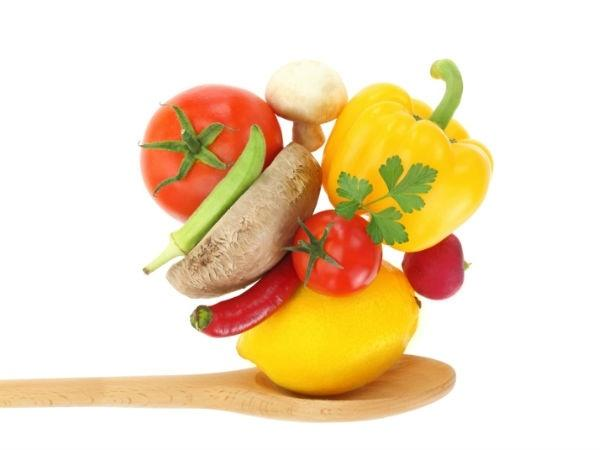 Cum se poate informa informații Dieta  Necesități pentru începători