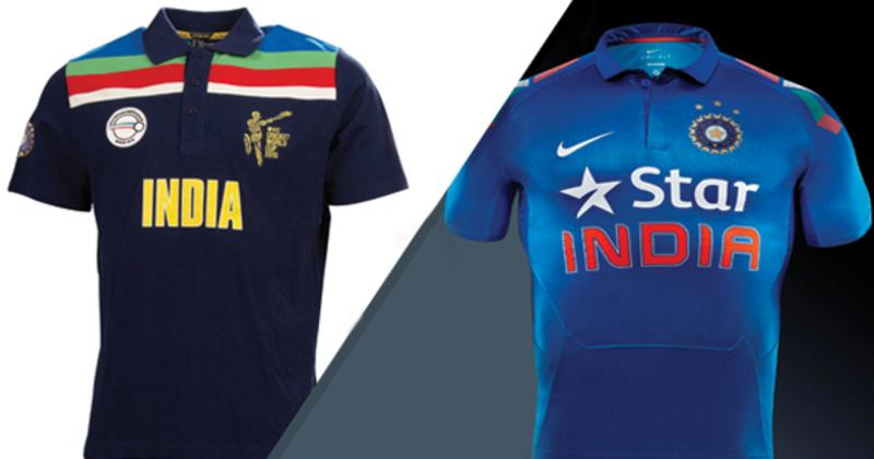 185df3b834c 8 Reasons Why The 1992 World Cup Jersey Was The Coolest Ever