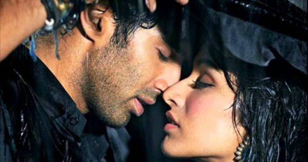 Songs hindi romantic new in New Hindi