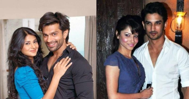 16 TV Couples Who Took Their Love From Reel Life To Real Life