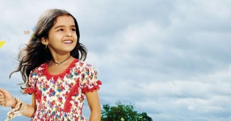 8 Child Actors On Indian Television Who Are Doing More Than Just A
