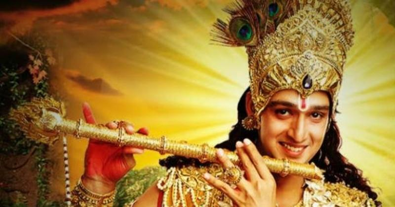 15 Important Life Lessons From The Mahabharata That Are Relevant Even Today
