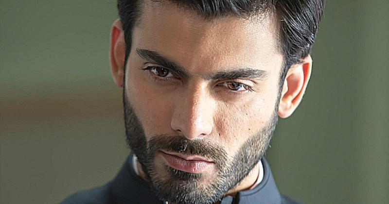 bedste pakistanske dating sites 35 dating 20