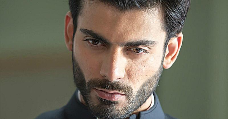 Handsome pakistani most Top 20