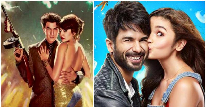 15 Of Bollywood's Most Expensive Flops