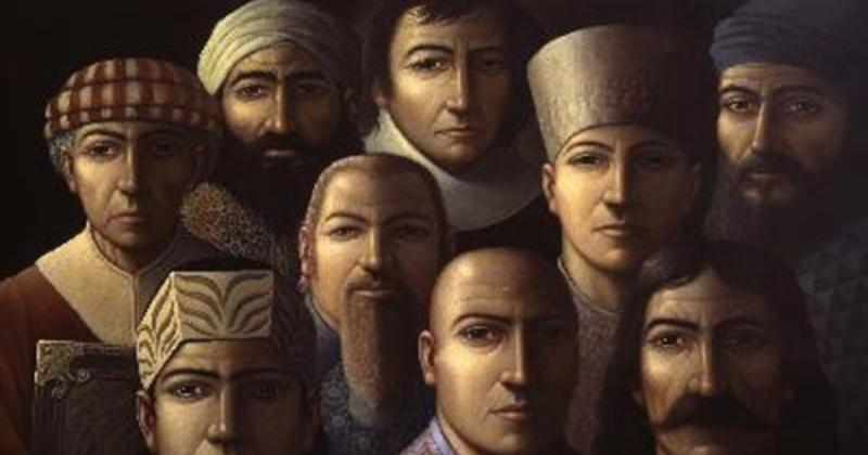 9 Of The Most Dangerous Secret Societies In The World Indiatimes
