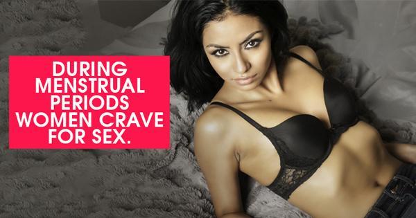 I love naturist women