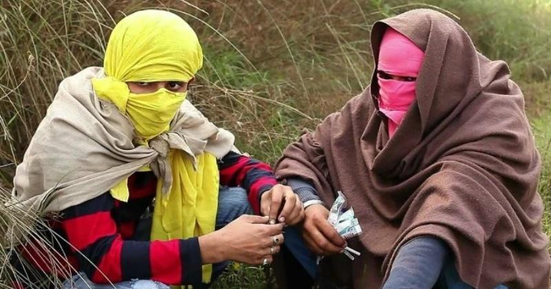 Image result for punjab drugs
