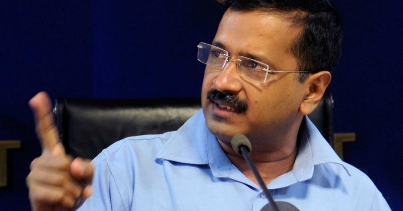 Modi govt afraid of Kejriwals growing popularity: Manish