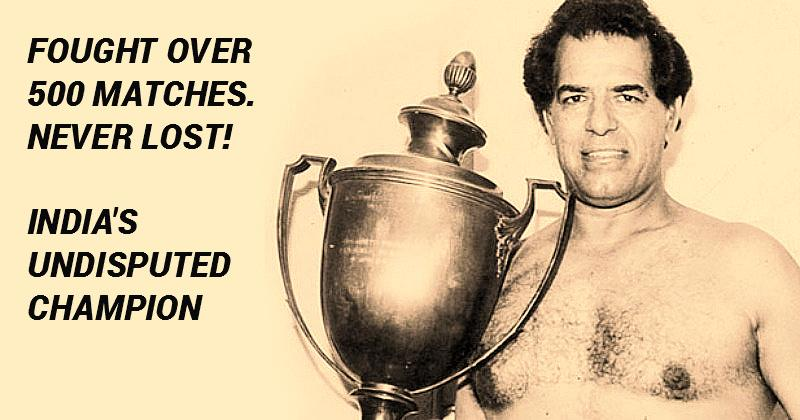 Image result for dara singh as wrestler