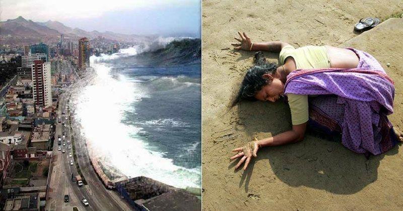 the horrors of tsunami List of horror films of 2008 jump to navigation jump to search  tsunami beach club: anthony fankhauser: heidi krilanovich, herman sinitzyn, teresa berkin.