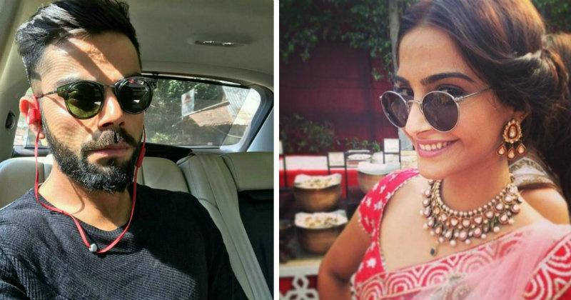 9e9e6b73c5f A Fashion Lover s Guide To Wearing Sunglasses On Different Occasions -  Indiatimes.com