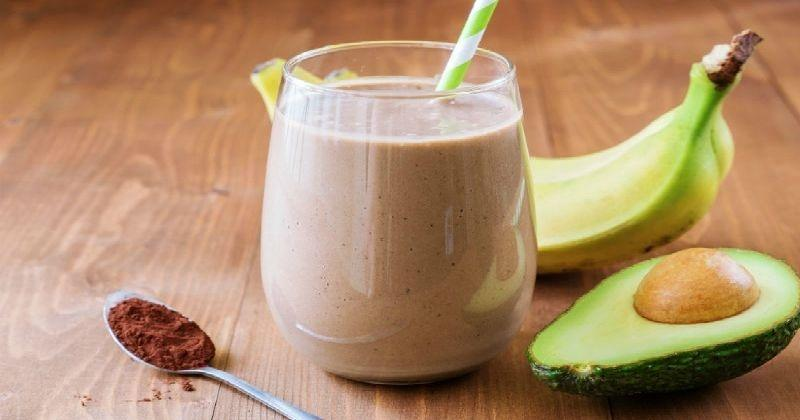 5 Simple Recipes To Make Your Protein Shakes Taste Irresistible