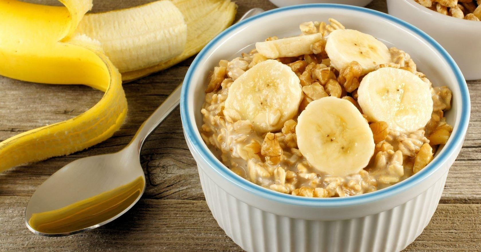 Eating Your Breakfast Before Your Morning Workout Can Boost Your Metabolism  And Burn More Calories Through The Day