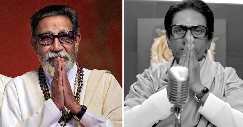 Thackeray generates huge Controversy!