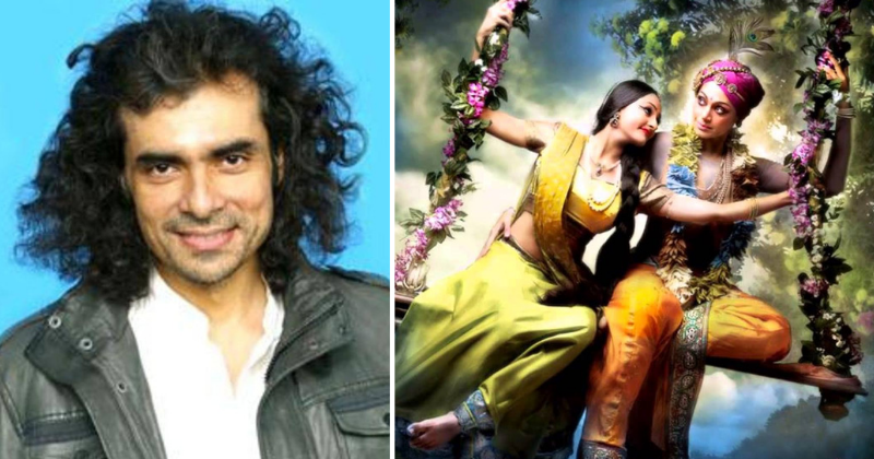 Imtiaz Ali:Master Storyteller Of B-Town, Imtiaz Ali Is