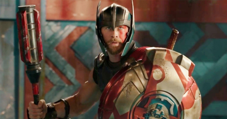 'Thor 4' Has Been Confirmed With Taika Waititi Returning To Direct & Fans Are Flipping Out!