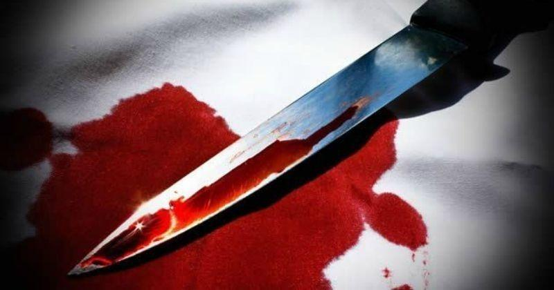 Image result for mumbai man's second wife killed third wif