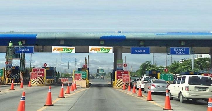 FASTag, Toll Plaza Discount, Ministry of Road and Transport, India Toll Booths, RFID Tag, Auto News