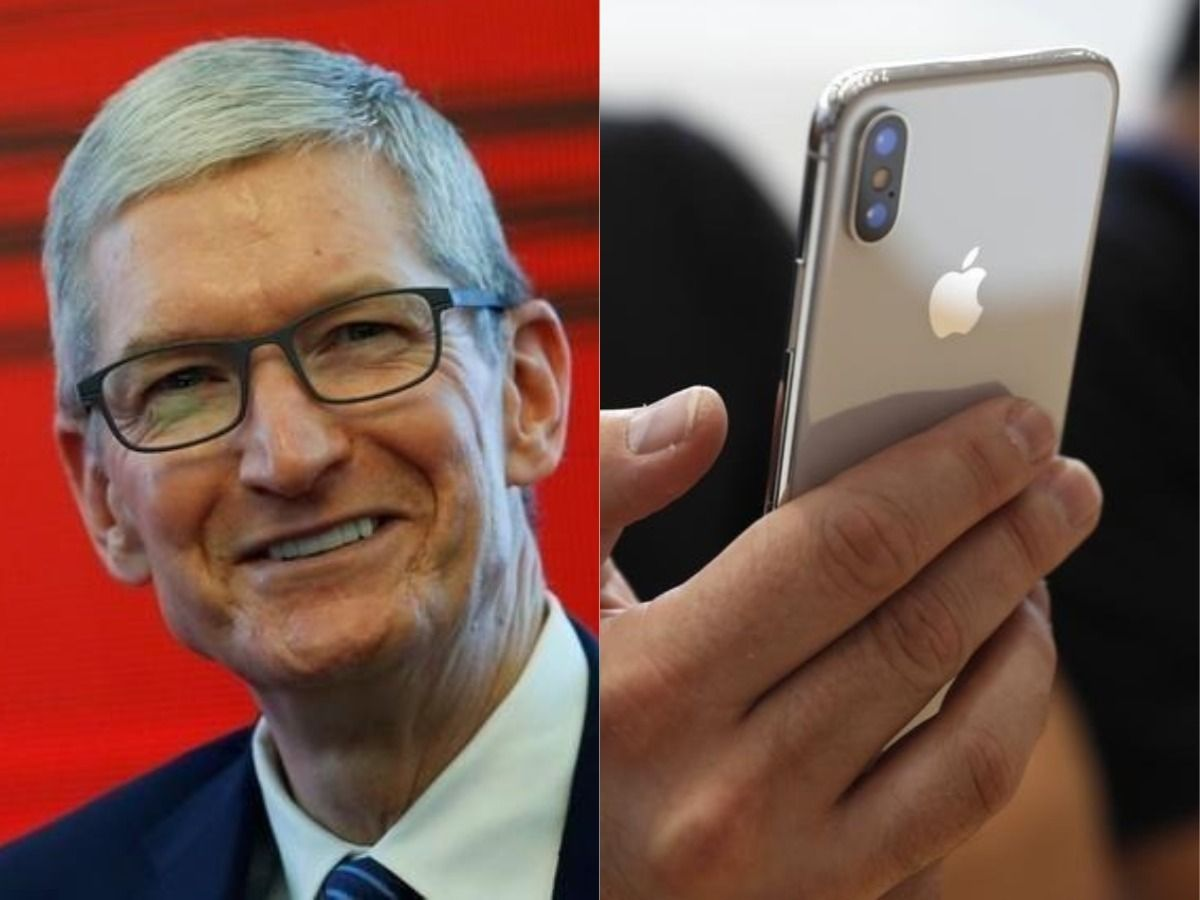 iPhone:Apple Is Offering $1 Million For iOS Security Flaws