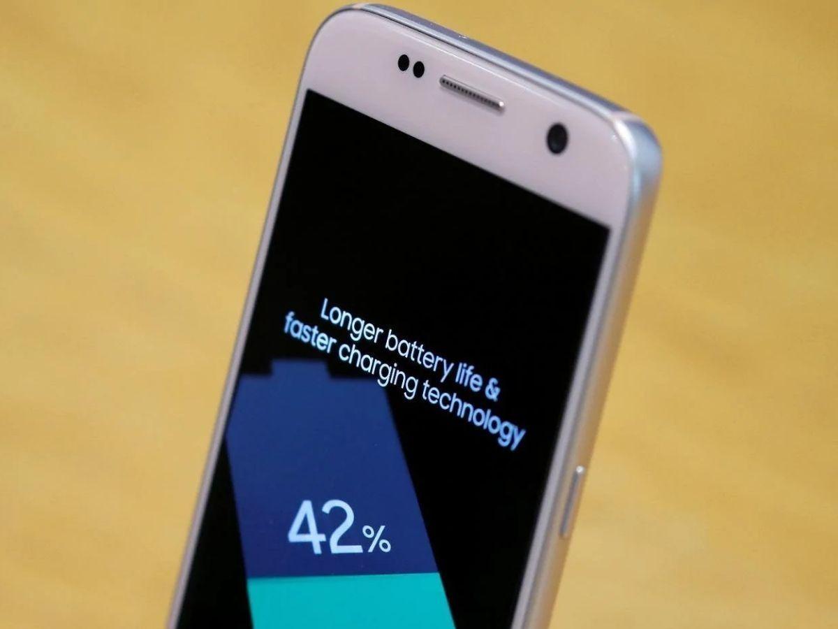 Samsung Siap Rilis Ponsel Dengan Baterai Graphene Tahun Depan?