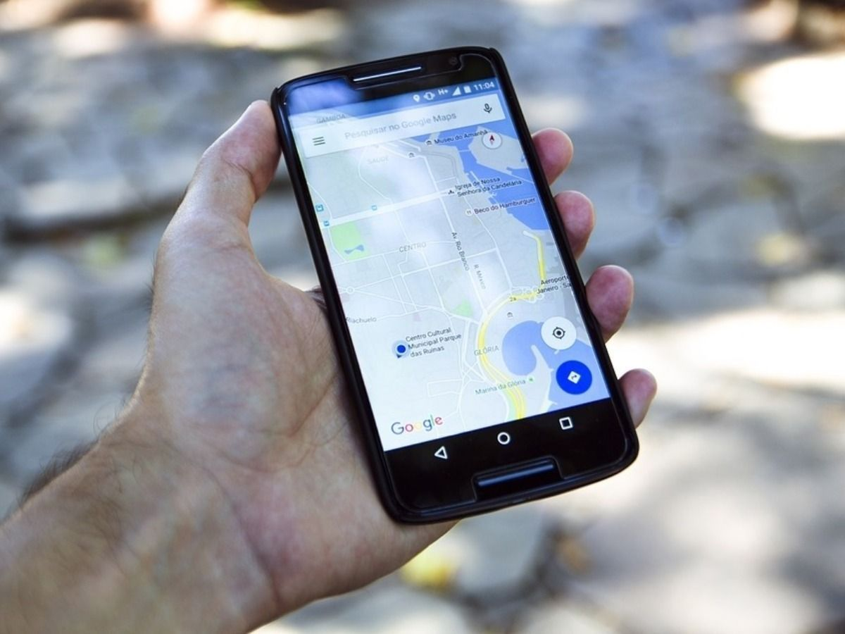Indian Govt Is Setting Up A System To Track Your Lost Phone