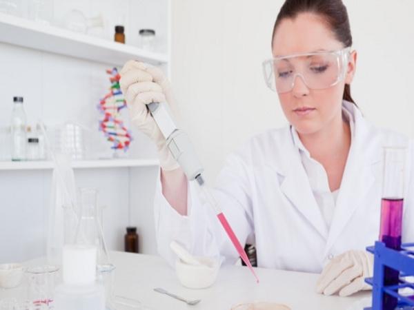 Expert Speak: Understanding Hemophilia