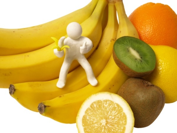 Health Jargon: Are Superfruits Really Healthier Than Regular Fruits?