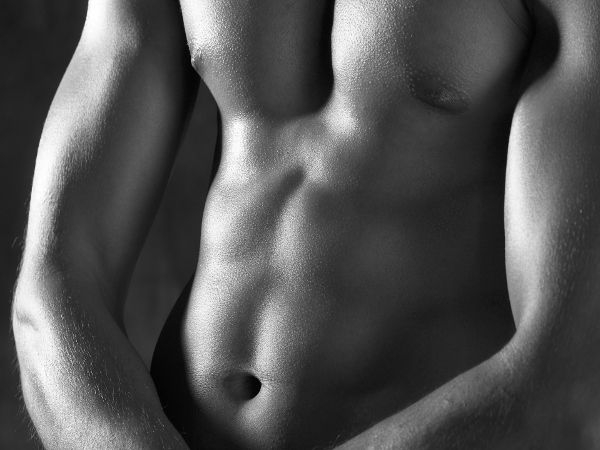 Can Muscle Turn To Fat?