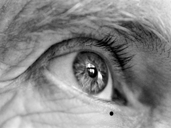 Eye Health: Dispelling The Myths Of Eye Donation