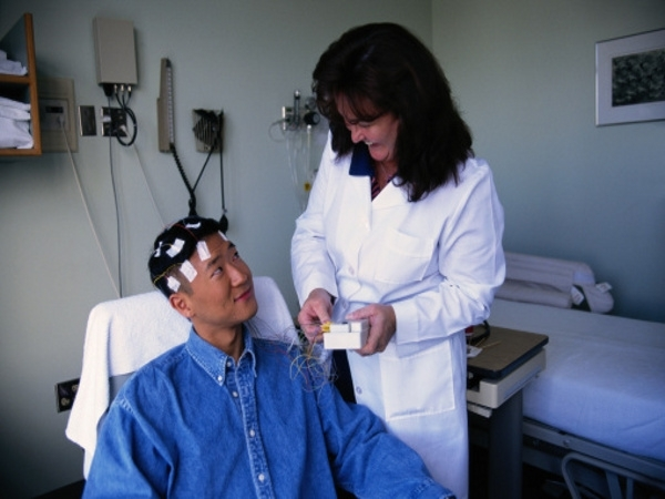 Understanding Epilepsy And Its Cure