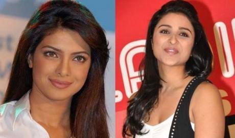 Priyanka Wants to Slap Cousin Parineeti