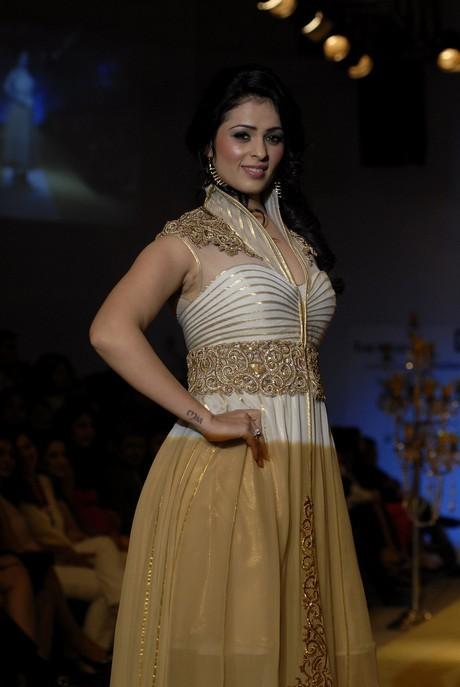 Pune Fashion Week