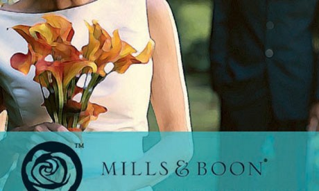 Mills and Boons