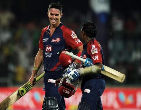Pietersen's innings one of the best: Jayawardene