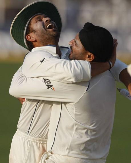 Sachin deserves more than RS nomination: Bhajji