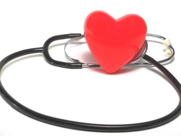 Indian-American Surgeon To Bring Low-Cost Heart Therapy To India
