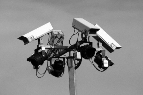 'US spying on everyone via TrapWire'