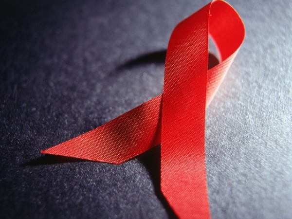 56 Percent Drop In HIV Infections Since 2000