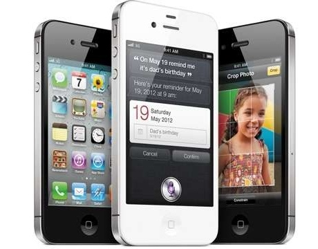 Apple iPhone security flaw revealed by hacker