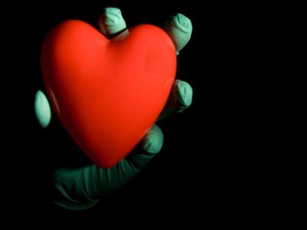Heart Health: Understanding Heart Valve Replacement