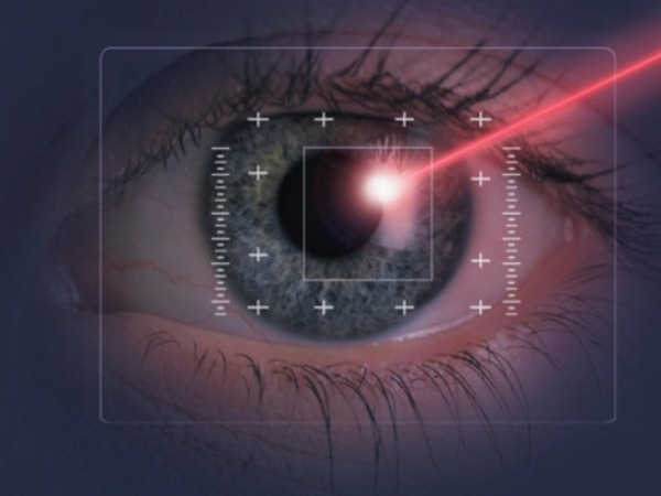 Expert Insight: Cosmetic Keyhole Surgery For Prominent Eyes