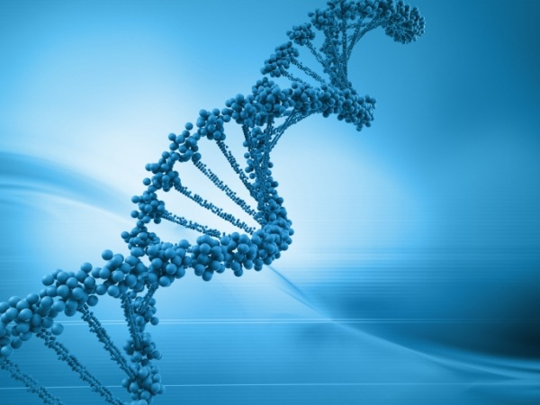 There's A Gene Behind Male Moroseness