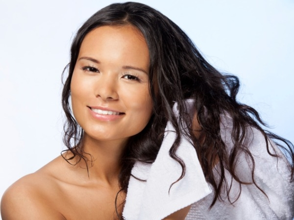 Hair Care: Chemicals To Avoid In Hair Products
