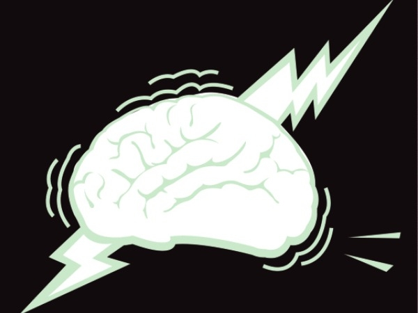 Teens Who Smoke Pot Can Damage Memory, Intelligence