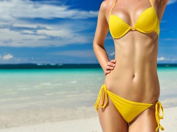 Doc Calls For An End To Bikini Waxing