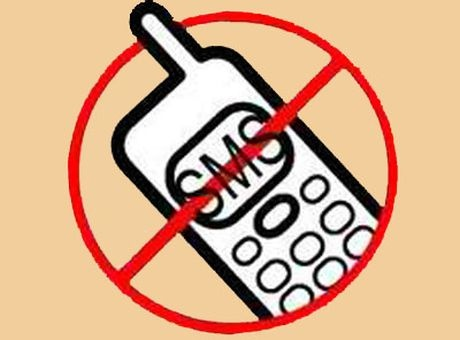 Ban on SMSes: Everything you need to know