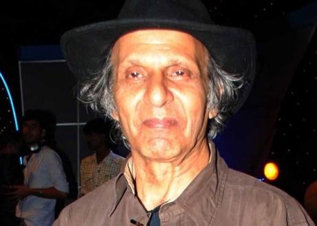 Ashok Mehta no more: Bollywood pays tribute