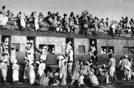 Why Partition was a good thing for India
