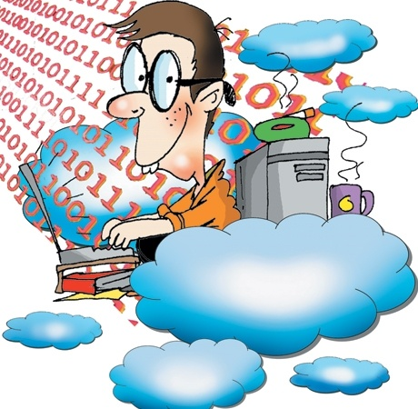 Application development software market to grow 22.6 pc in 2012